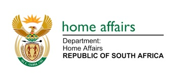 Home Affairs expecting high volumes on Election Day