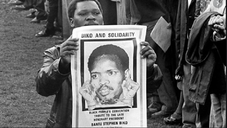 Biko remembered, 43 years on