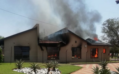 21 Giyani villagers to appear in court for mob justice
