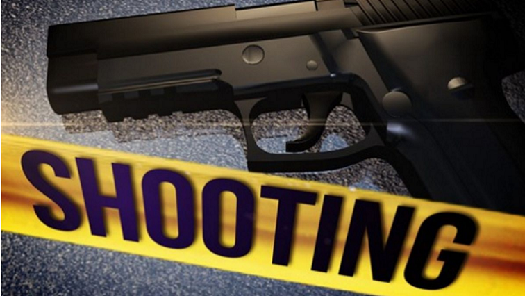 Limpopo police constable shoots family before killing herself