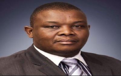 Probe launched into Bheki Mlangeni rape claims