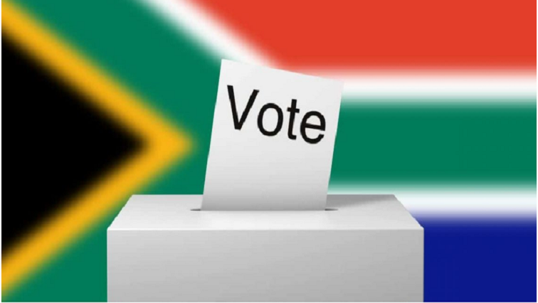 2021 local polls to be held between August, November