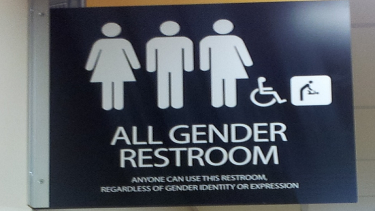 'Western Cape school gender identity guidelines have dangerous flaws'