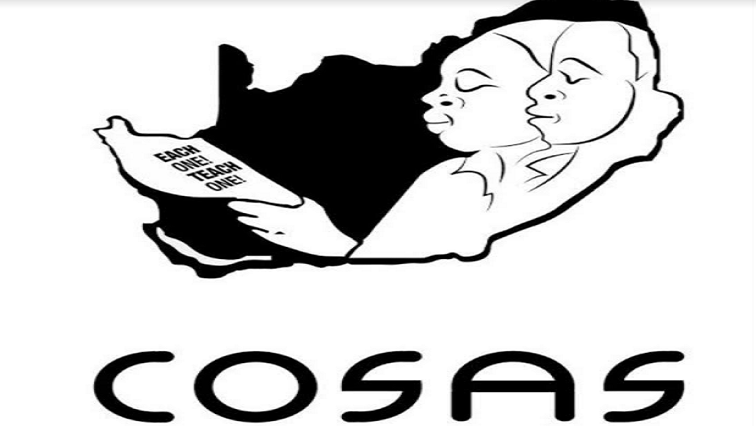 Cosas threatens legal action over matric exams rewrite decision