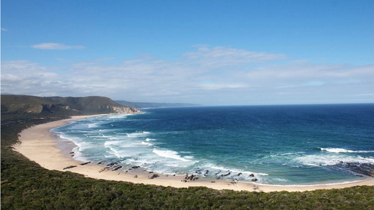 Garden Route beaches to remain closed