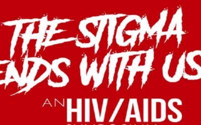 Mayor Makhubo urges Joburgers to work together to end HIV stigma