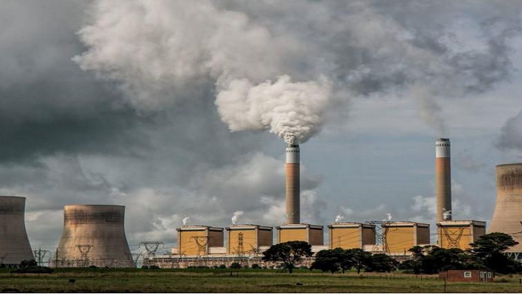 Eskom hauled to court for alleged violation of emission standards