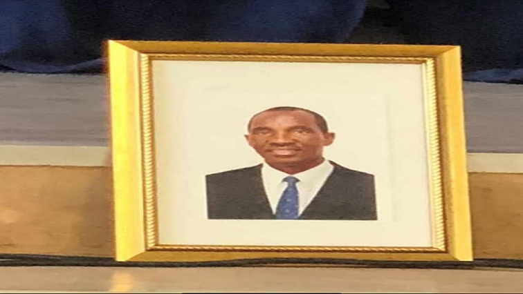 Ex IFP PR councillor in Mhlabuyalingana laid to rest