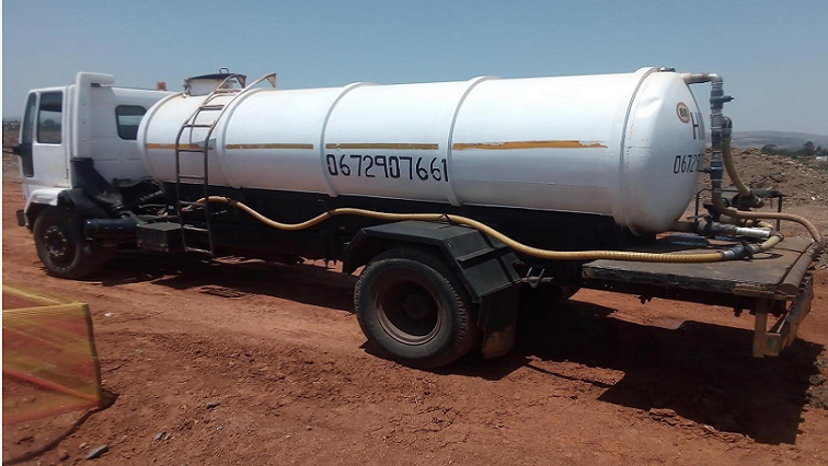 Amathole municipality confident it'll avert looming court action over water