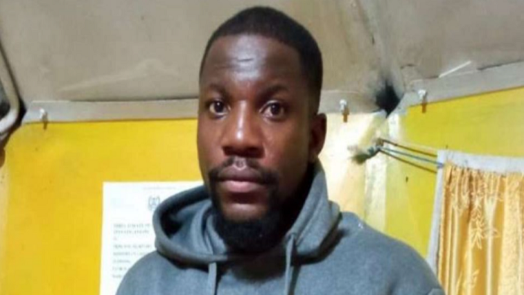 Sandton assault fugitive nabbed in Kenya for murder