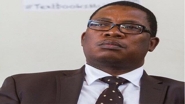 Lesufi gobsmacked over R431 COVID-19 spending