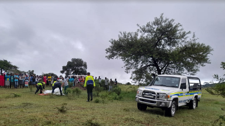 Cyclone Eloise claims 5-year-old boy's life in Mpumalanga