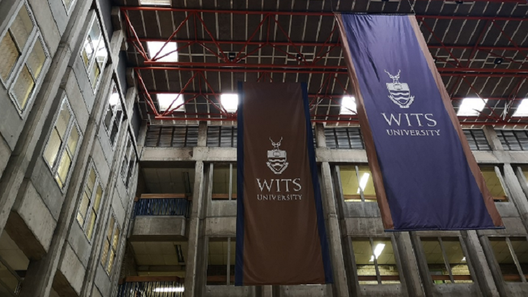Witsies urged to apply for the hardship fund