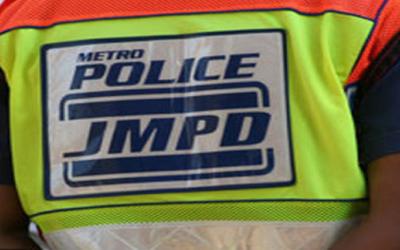 After tears goers assault JMPD officer in Soweto