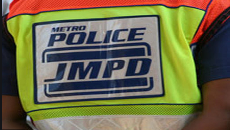 After tears goers assault JMPD officer in Soweto
