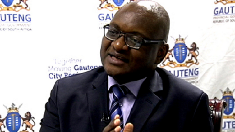 PEC must probe Makhura's fitness to hold office, says ANCYL