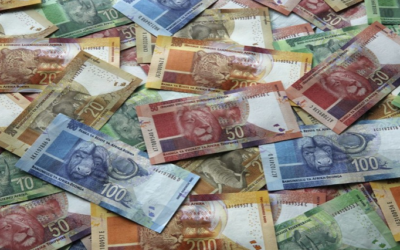 Amathole District Municipality workers might go without pay from February