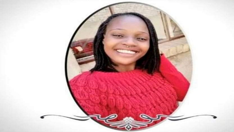 Phuthi Ramara's alleged killer nabbed