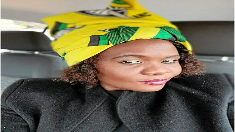 Limpopo's Ponani Makhubele finally heads to Parliament