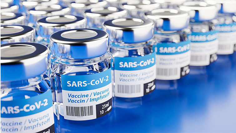 SACP Free State calls for universal access to COVID-19 vaccine