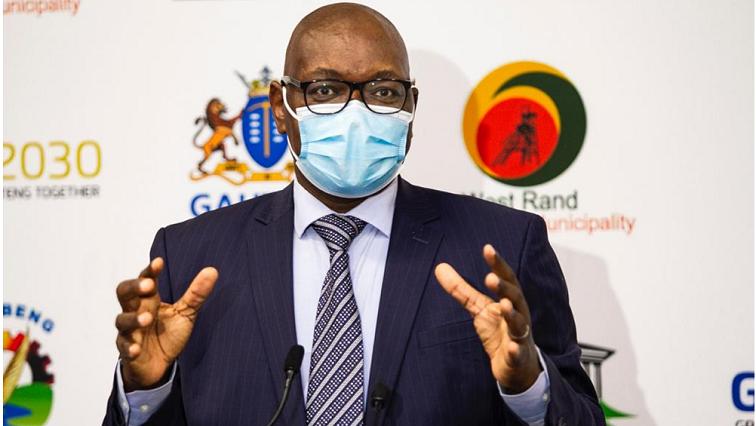 SIU probes Gauteng Education department's R431m spending spree