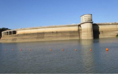 Rains boost KZN dam levels, but province not out of the woods yet