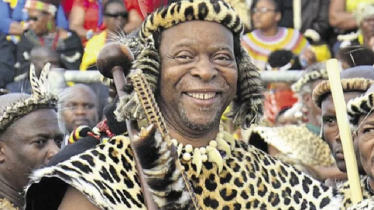 KZN traditional leaders, govt wish Zulu king speedy recovery